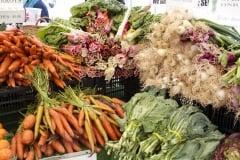 21-Farmer's  market-1