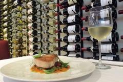 26-Salmon-Wine