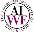 AIWF Logo