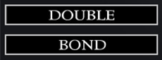 Double Bond Logo